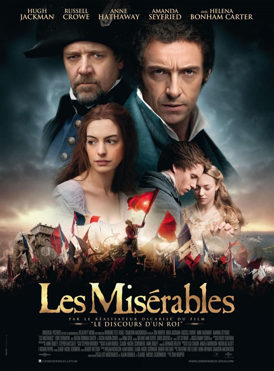 les-miserables-affiche-50b3849539fc3
