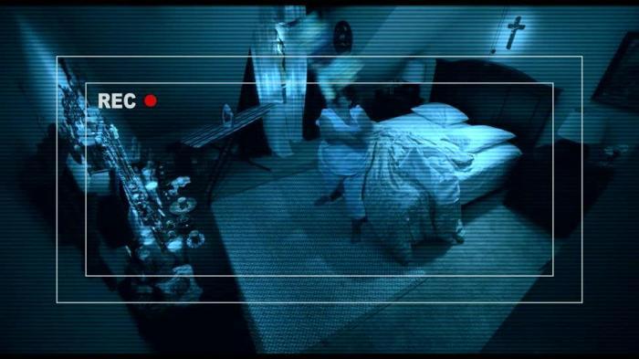 scary-movie5-tvspot-sacred