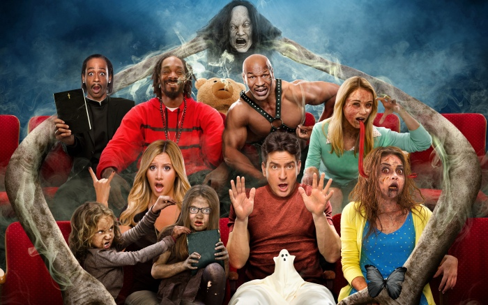 scary_movie_5_2013-wide