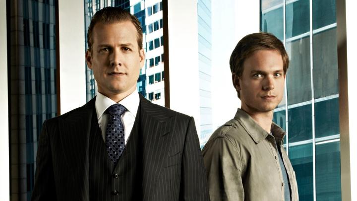 Suits-promo-saison-1-Mike-Harvey