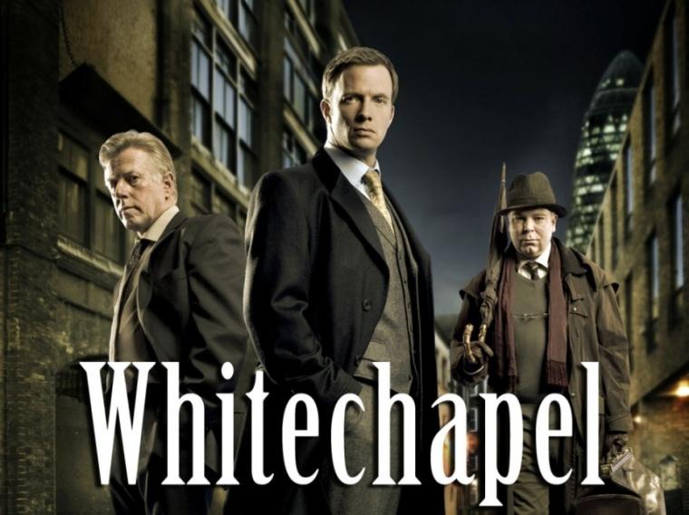 Whitechapel-la-serie-televisee_portrait_w858