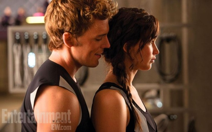 hunger-games-l-embrasement-photo-50ed8f55a6e47