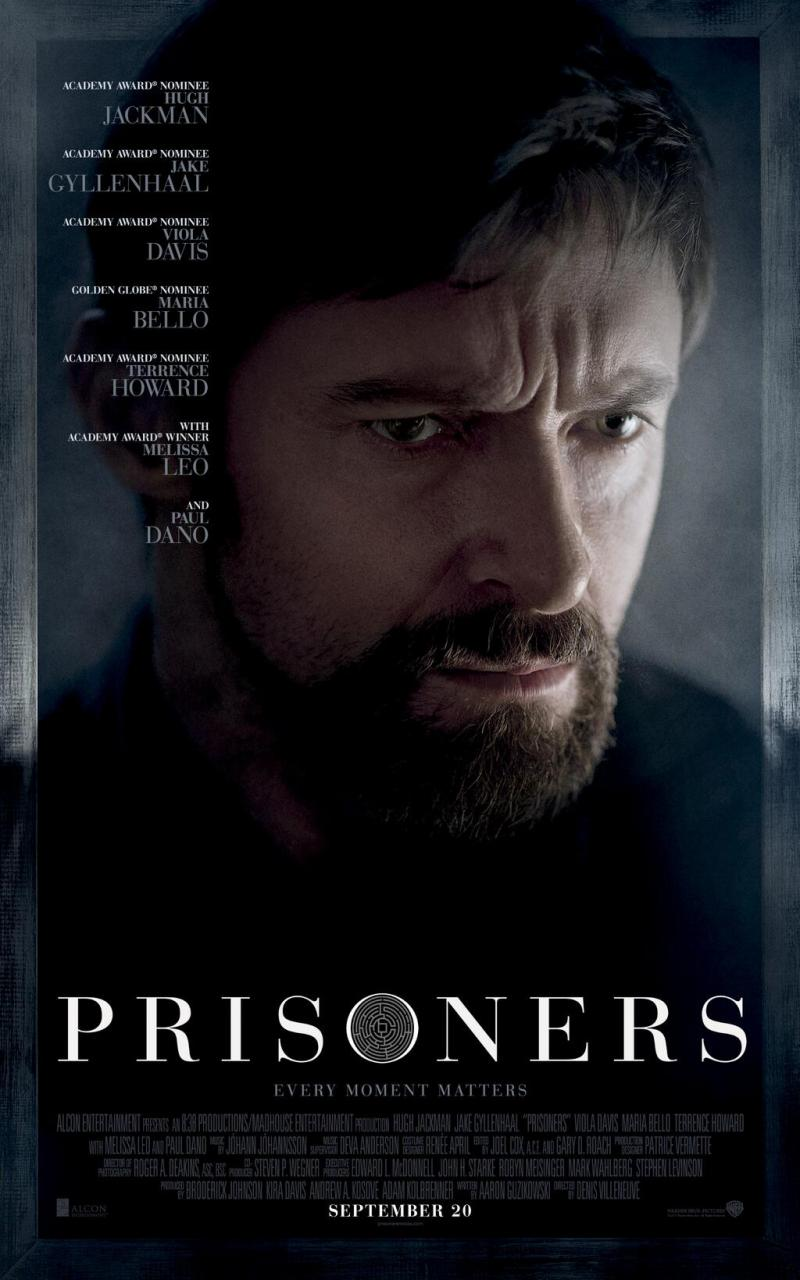 Poster-Prisoners