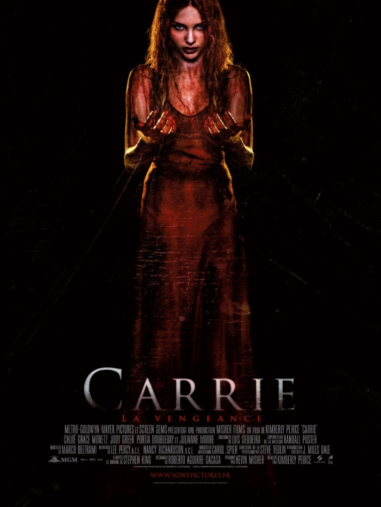 Carrie-la-Vengeance-Affiche-France