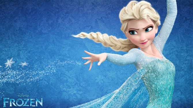 frozen-la-reine-des-neiges-disney-elsa-670x376