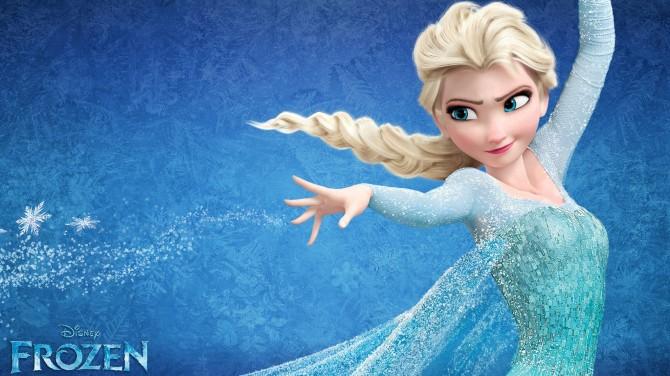 frozen-la-reine-des-neiges-disney-elsa-670x376