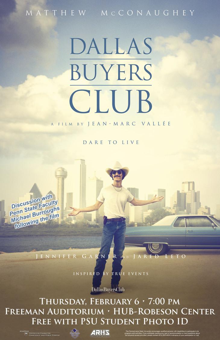 DallasBuyersClub (1)