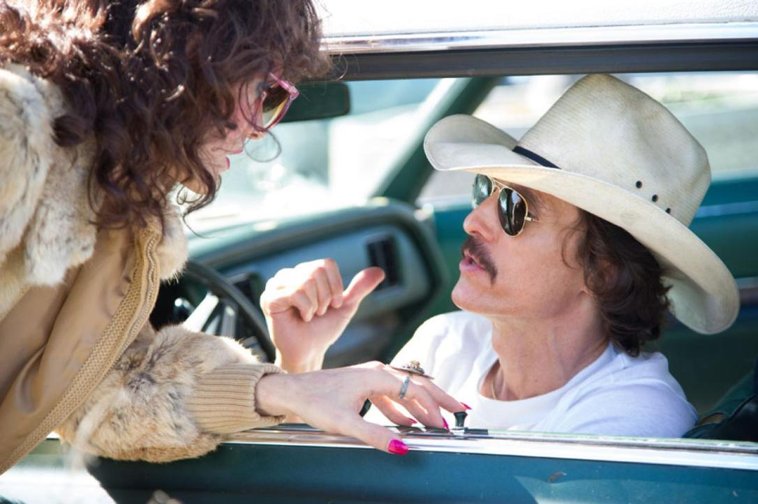 hr_Dallas_Buyers_Club_5