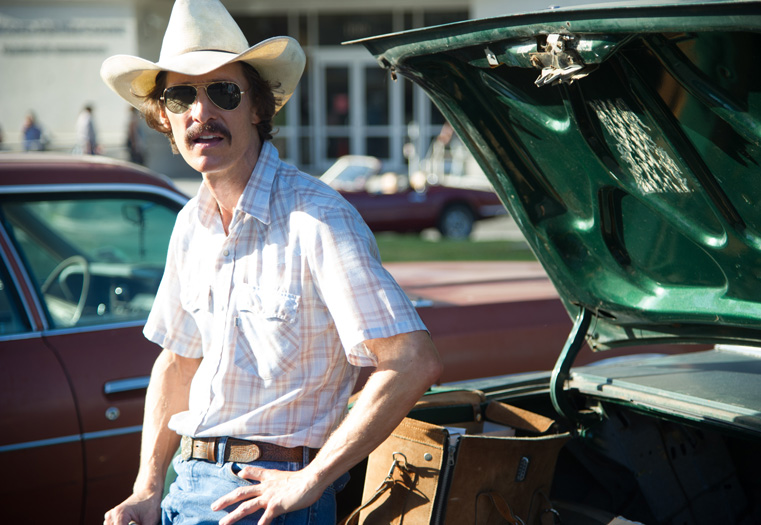 Matthew-McConaughey-in-Dallas-Buyers-Club