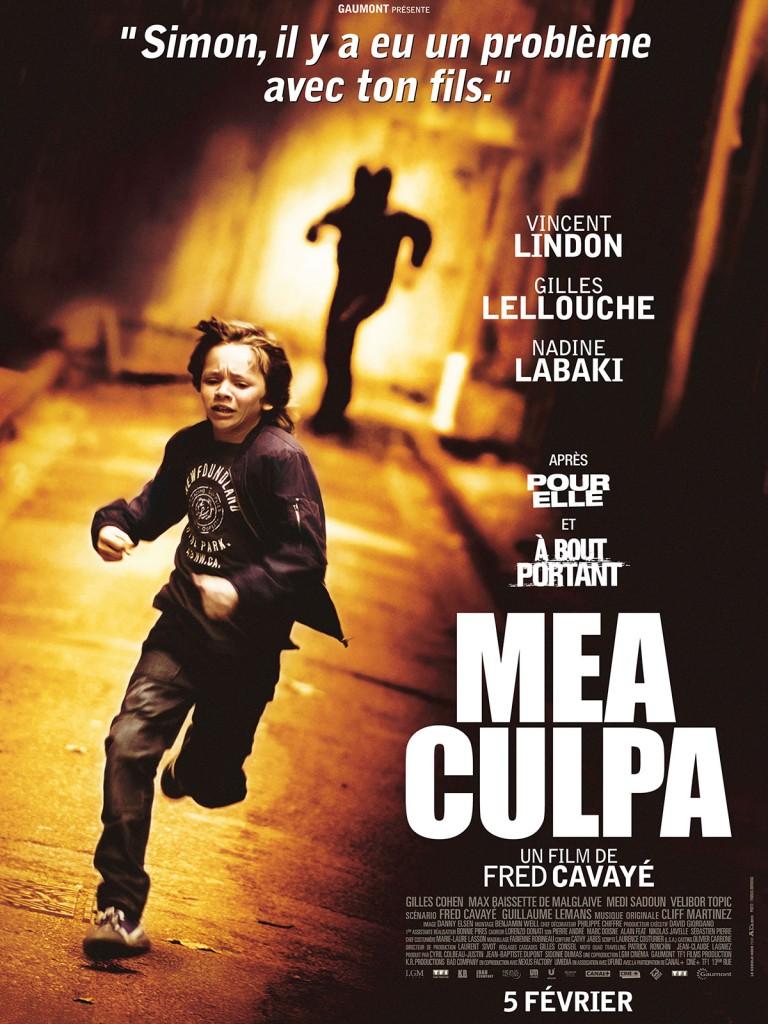 mea-culpa-affiche-du-film-768x1024