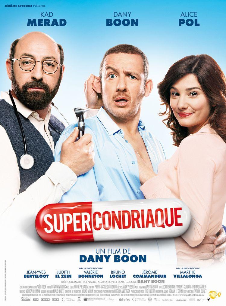 626174-supercondriaque-affiche-france