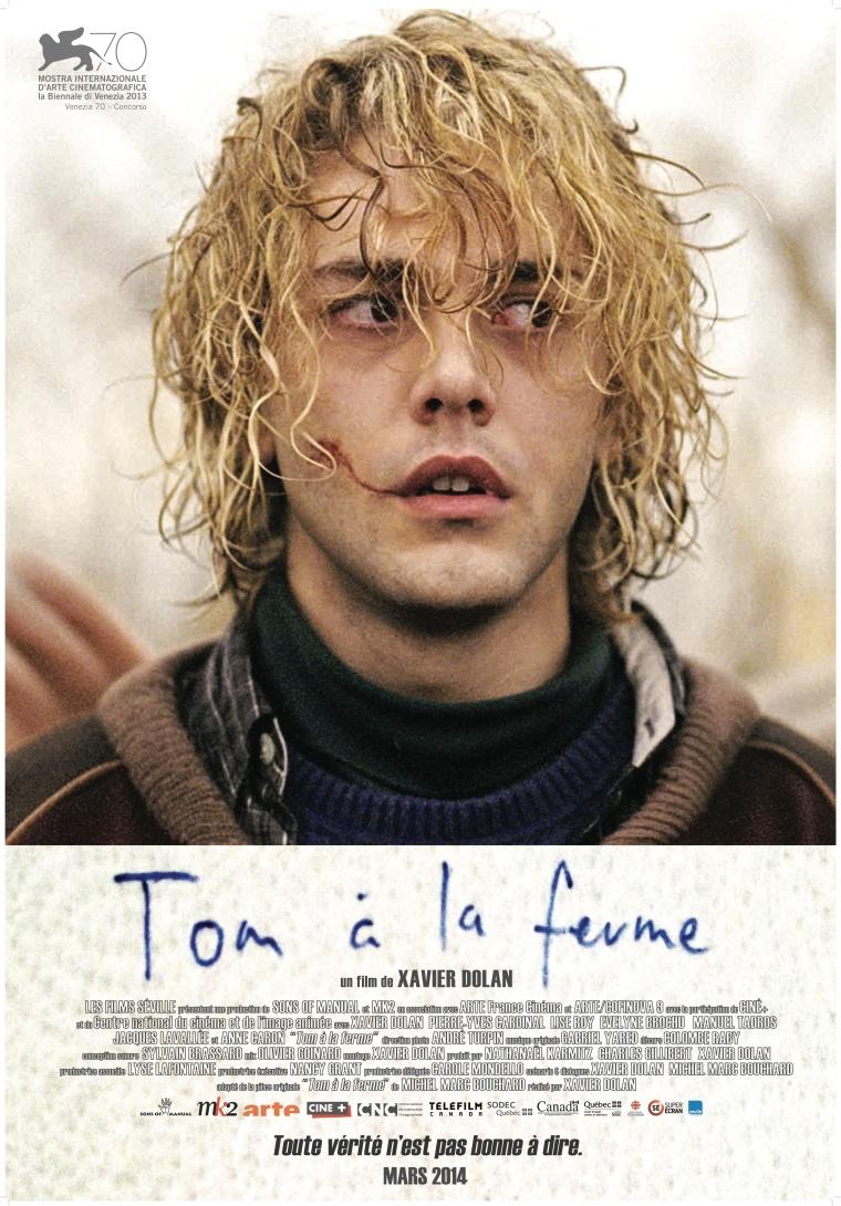 tom-a-la-ferme-onesheet_fre_hr