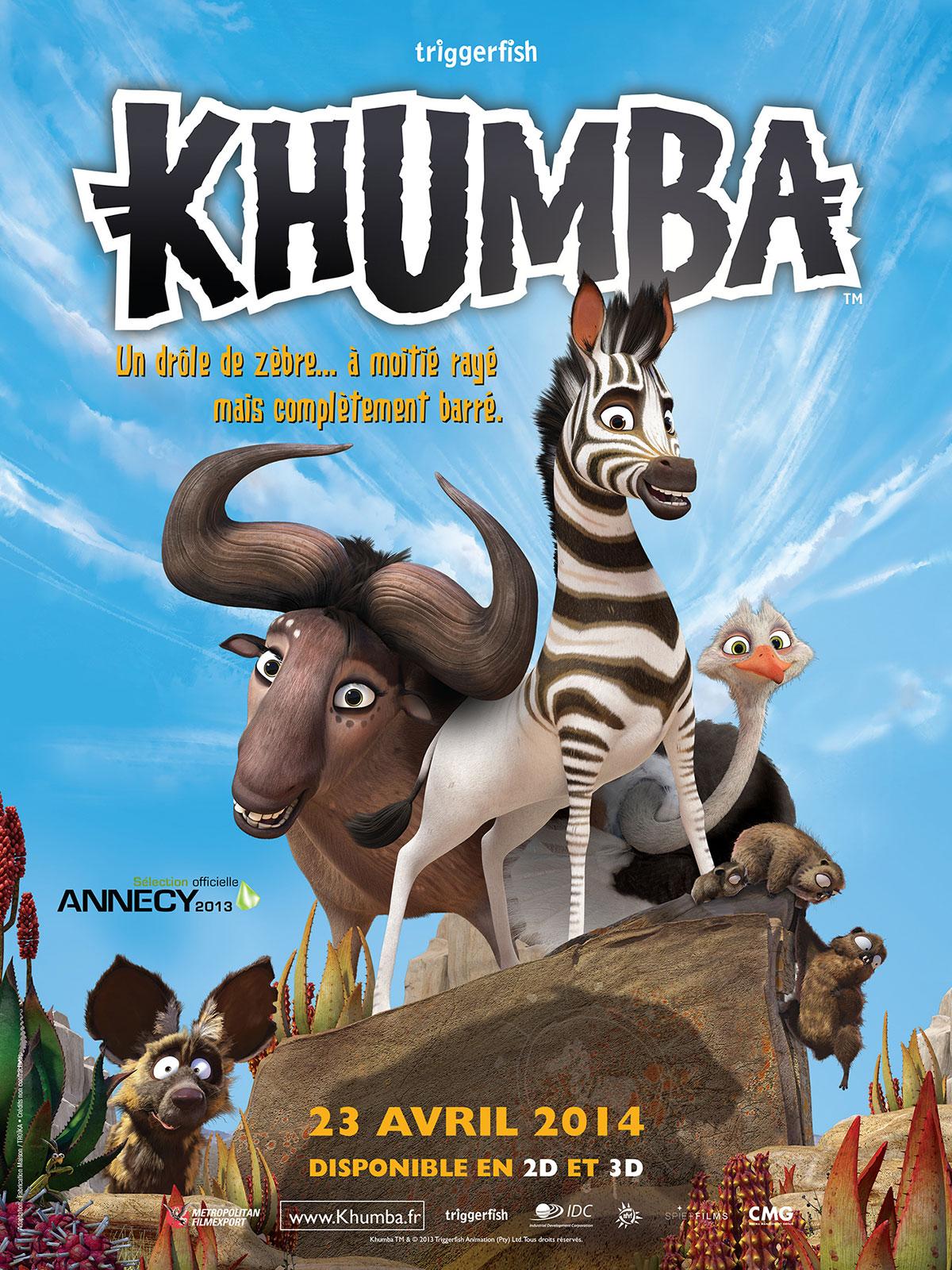 KHUMBA-Affiche-France