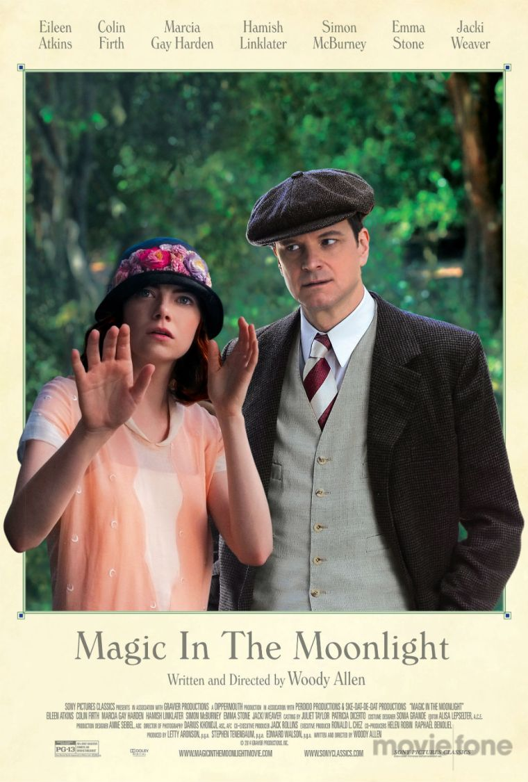 Magic-in-the-Moonligh