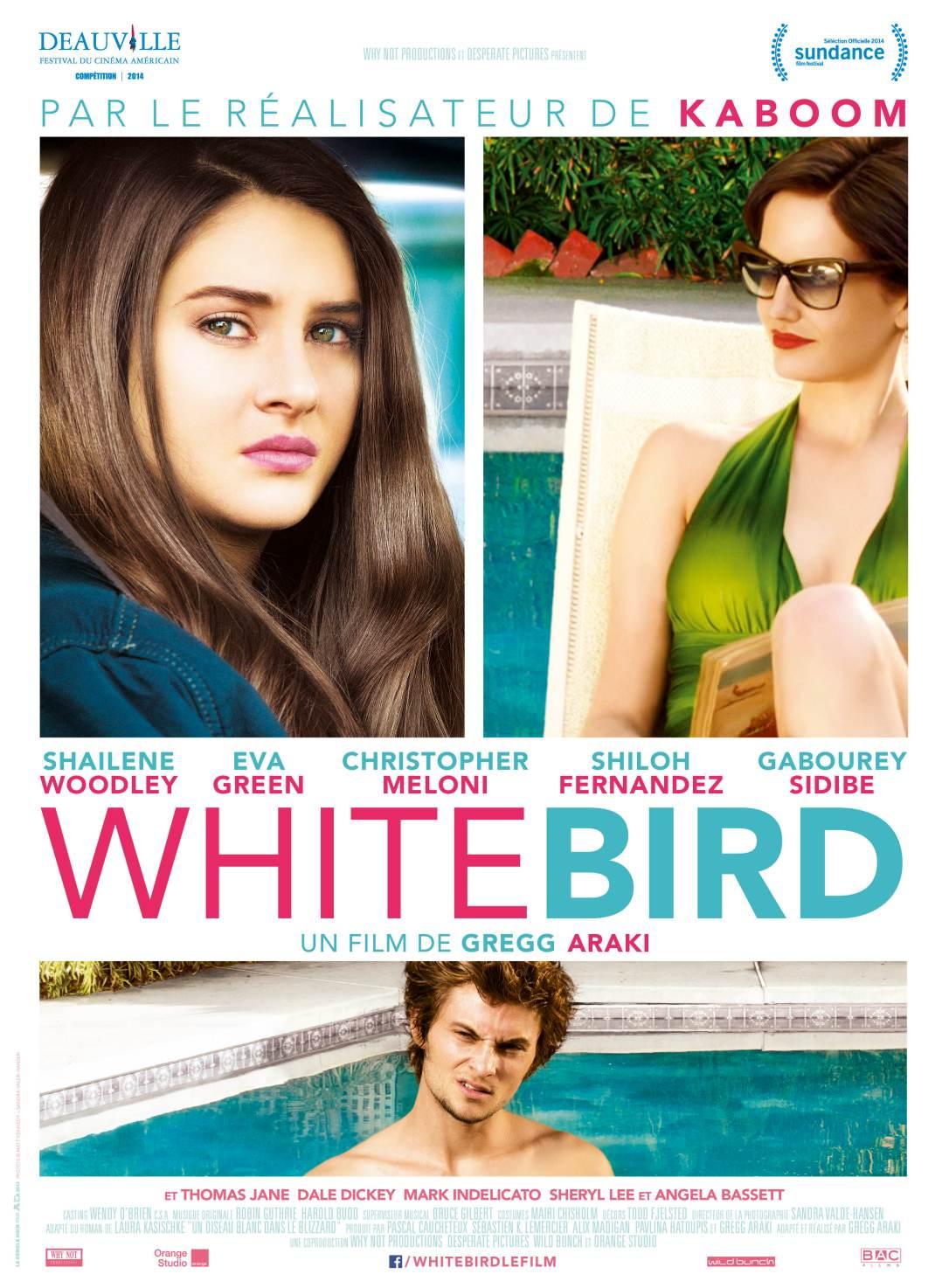 WHITE-BIRD_affihce