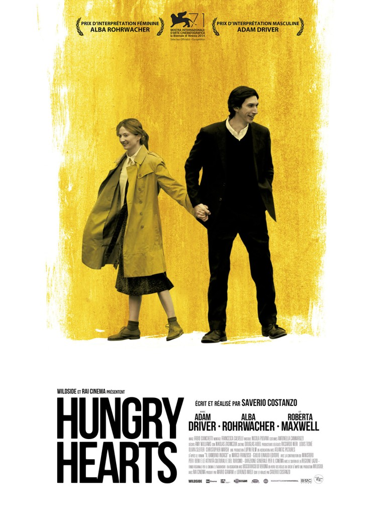 hungry-hearts-affiche-54c1123ead189