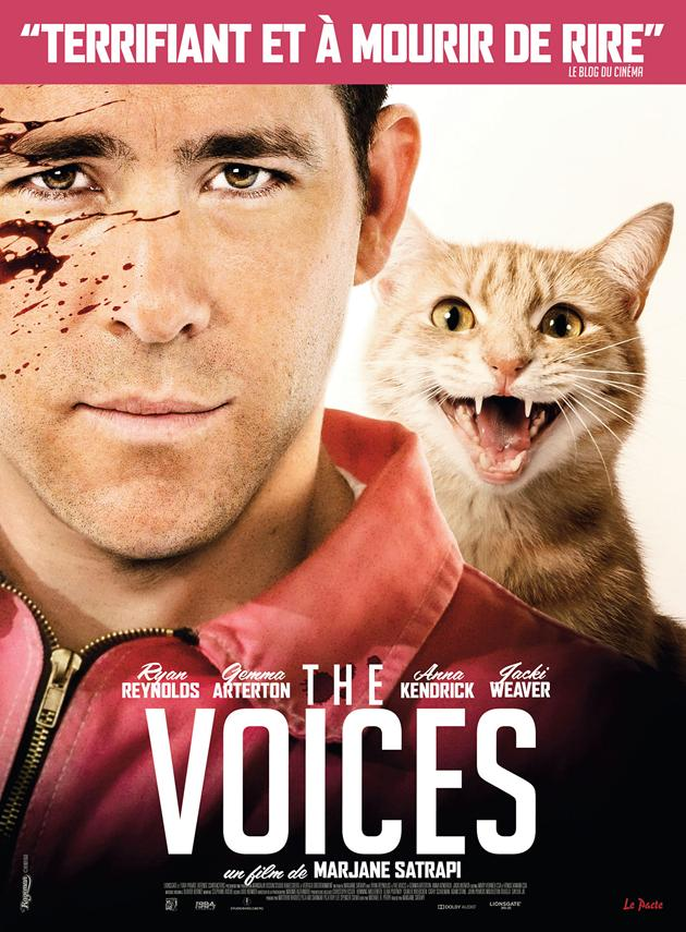 icone-the-voice-affiche-francaise2015213133911