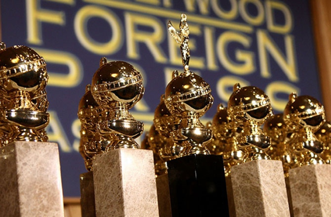 Golden-Globes-2016-decouvrez-les-nominations-pour-la-television_news_full