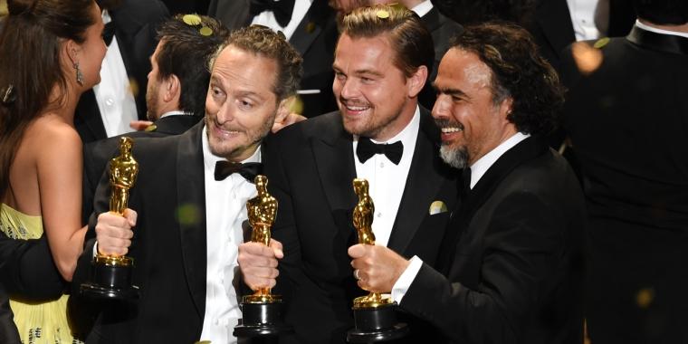 Oscars-2016-les-moments-marquants.jpg