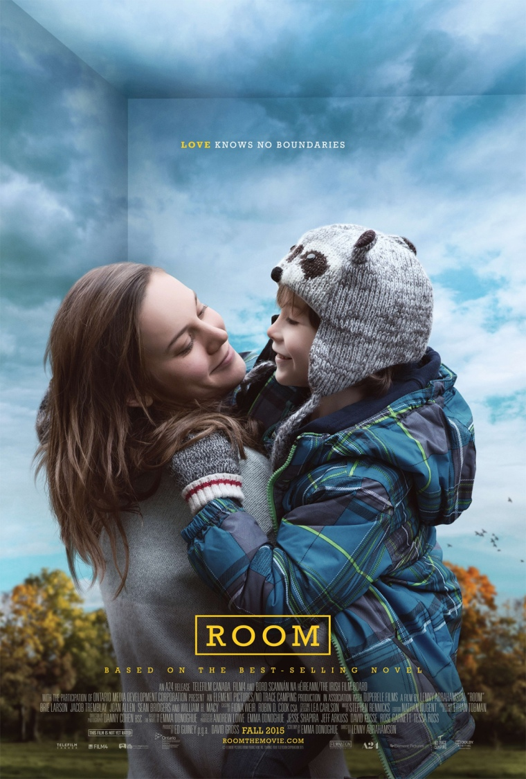 room-affiche-946000