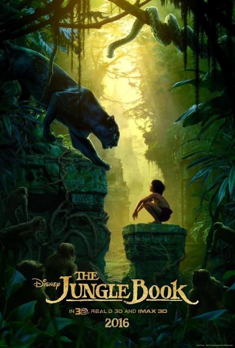le-livre-de-la-jungle-affiche-55d1bc6bd7da1