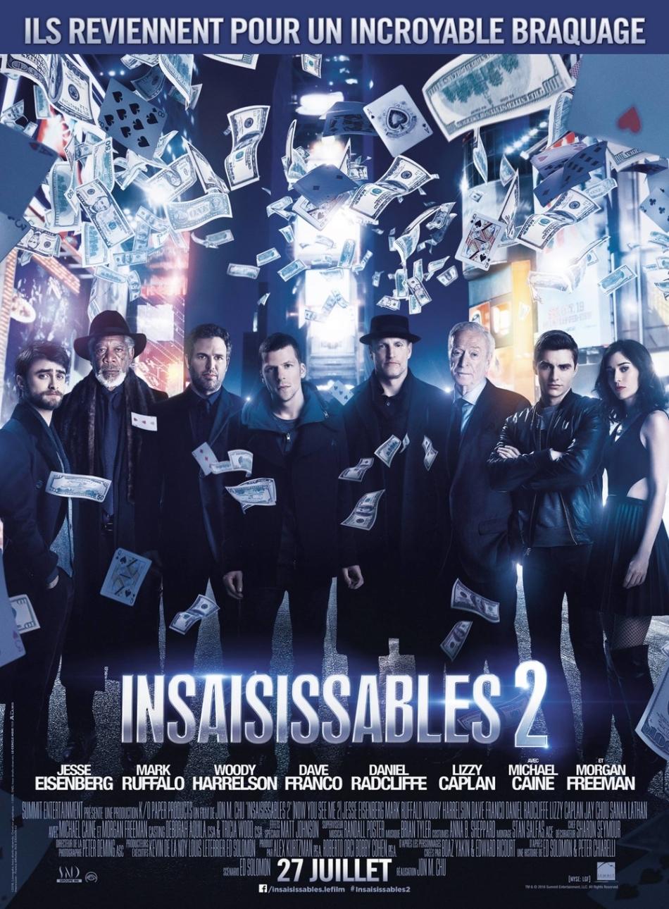 Insaisissables_2