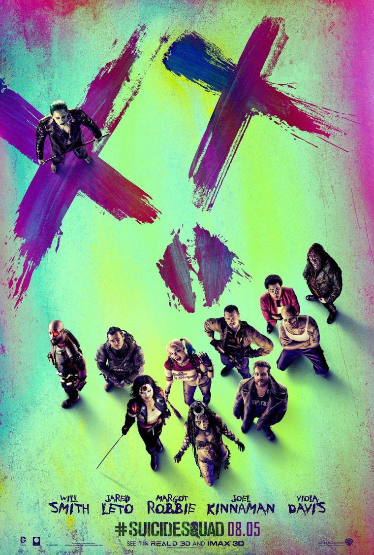 suicide-squad-poster-film