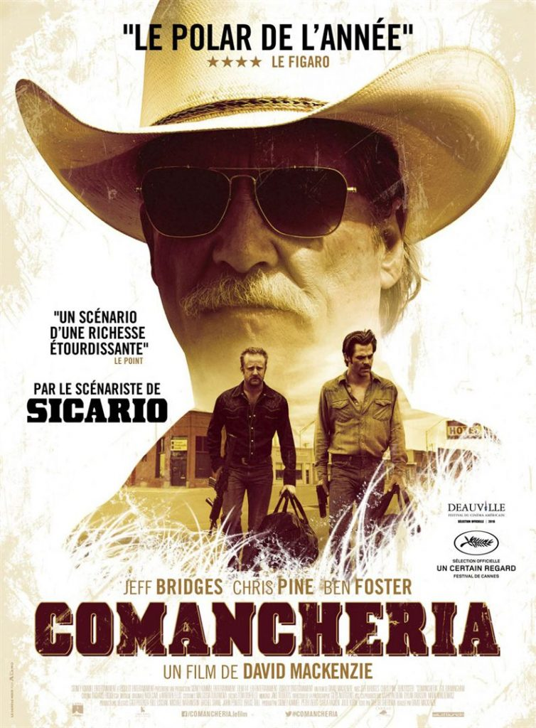 comancheria-affiche-filmosphere-754x1024