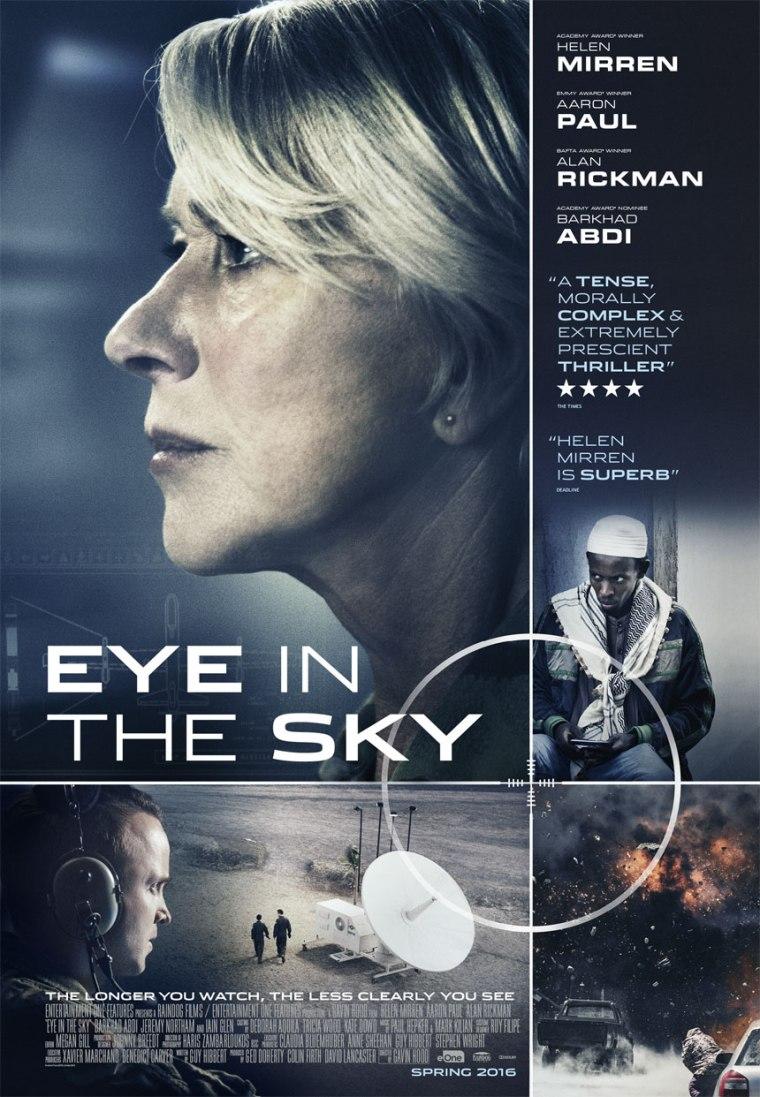 eye_in-the-sky