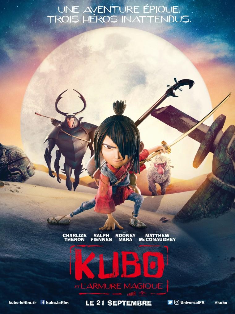 kubo-affiche-fr
