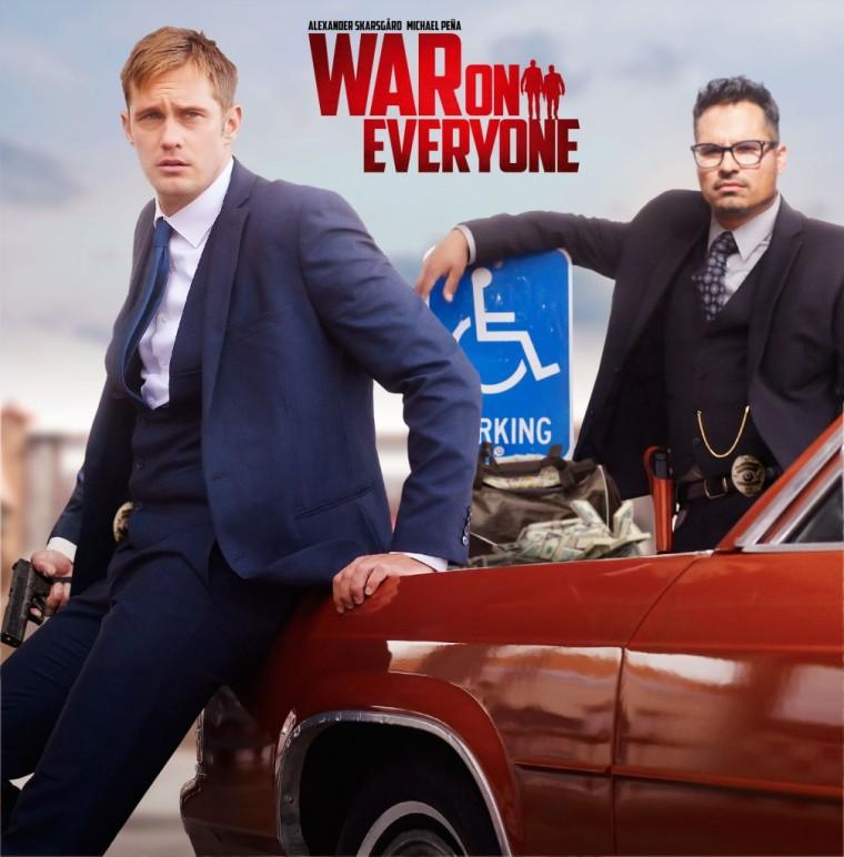 war-on-everyone-movie