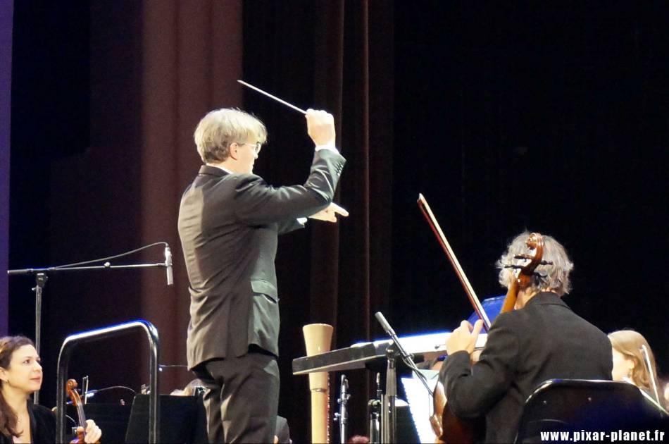 ratatouille-cine-concert-04