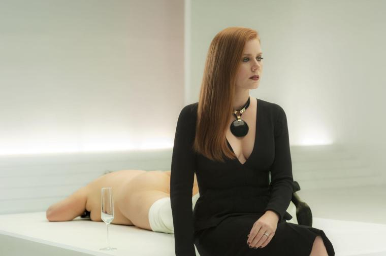 amy-adams-nocturnal-animals-c07da6-01x