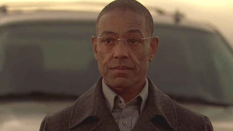 giancarlo-esposito-gus-fring-breaking-bad-amc