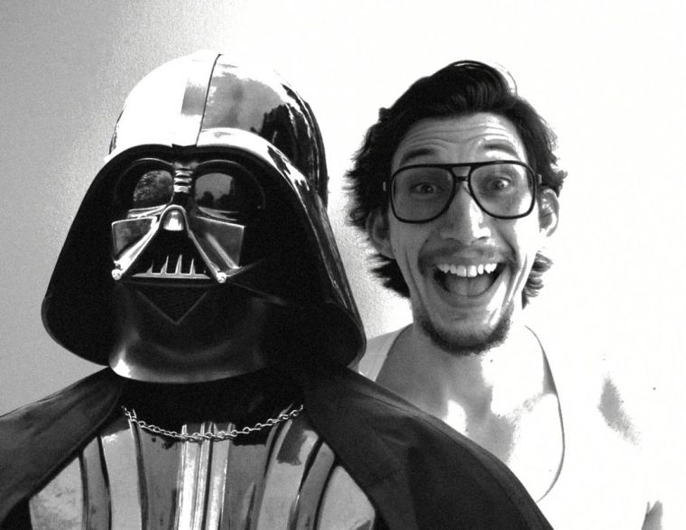 star-wars-7-adam-driver-1050x812