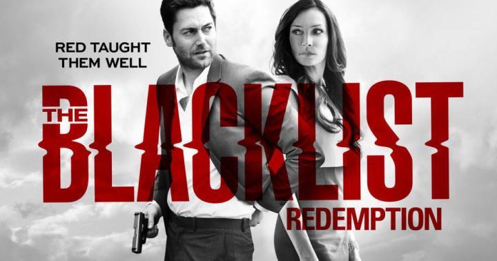 the-blacklist-the-blacklist-redemption-tom