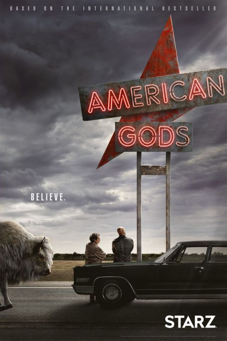 american-gods_pster
