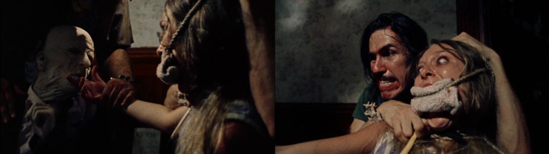 The-Texas-Chainsaw-Massacre-1974-John-Dugan-Edwin-Neal-Marilyn-Burns