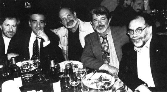 hollywood-mafia