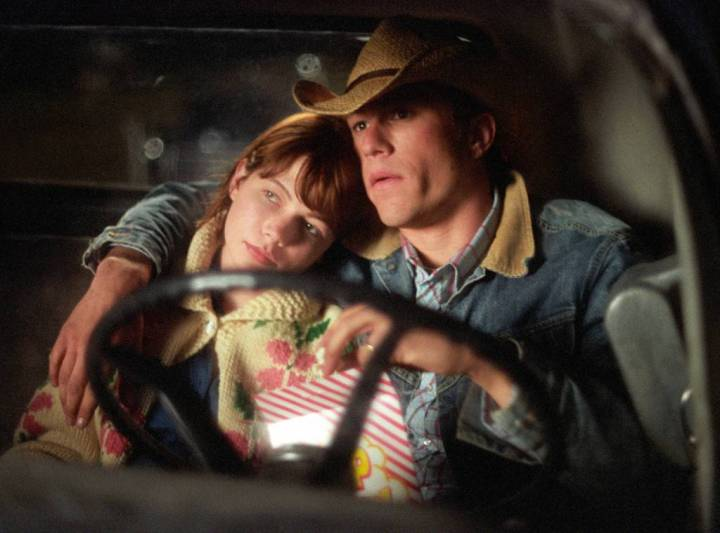 rs_1024x759-151207124016-1024.Heath-Ledger-Michelle-Williams-Brokeback-Mountain.ms.120715