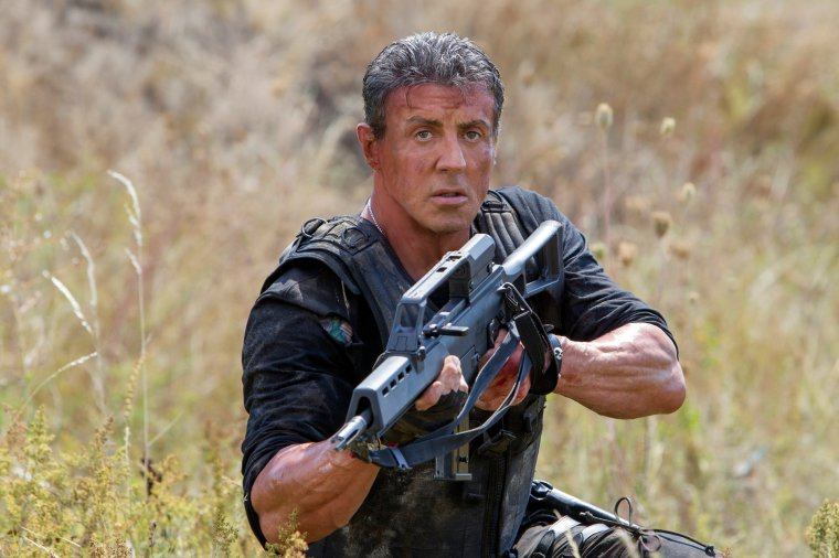 the-expendables-3-the-expendables-3-barney-ross-sylvester-stallone-sylvester-stallone-frame-weapon