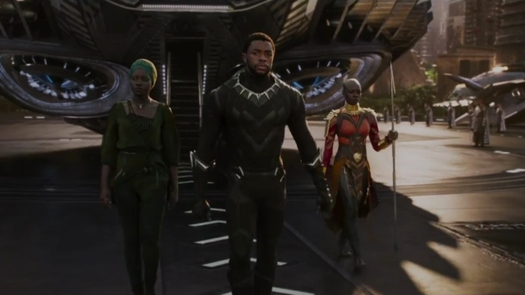 black-panther-feature