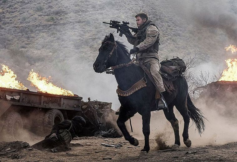 Horse_Soldiers