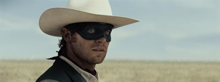 loneranger_featus_02