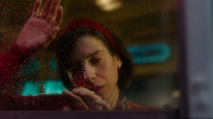 sally_hawkins_the_shape_of_water_courtest_fox_searchlight_pictures