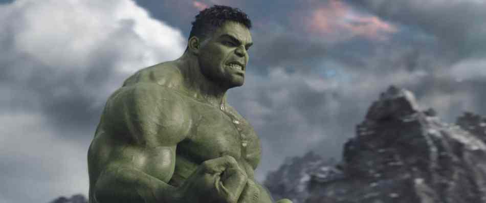 05-hulk