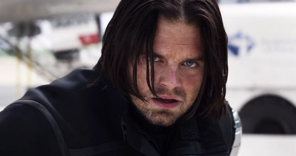 08-wintersoldier