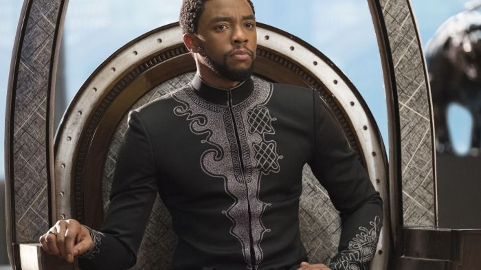 16-blackpanther