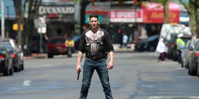 the-punisher-saison-2-netflix-devoile-le-trailer