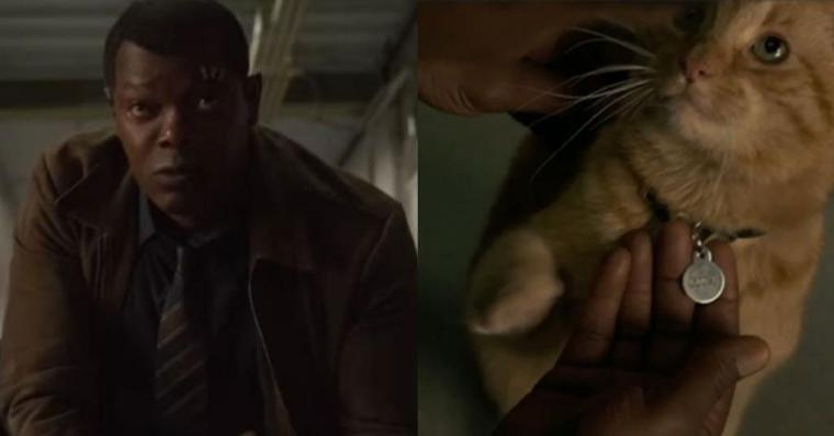 nick-fury-chat-captain-marvel